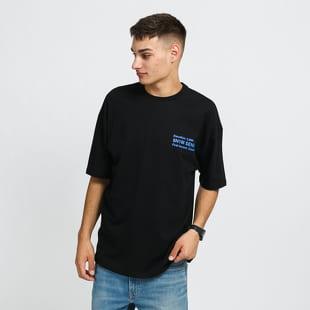 9N1M SENSE. Altani 3 T-Shirt