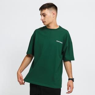 9N1M SENSE. Logo T-Shirt