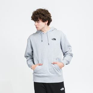 The North Face U Over Es Hoody