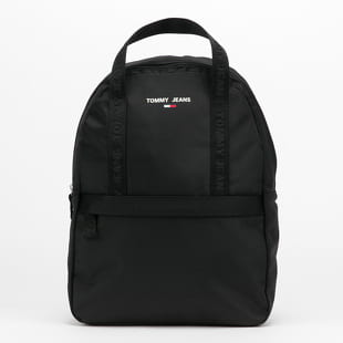 TOMMY JEANS W Essential Backpack