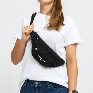 TOMMY JEANS W Essential Bumbag