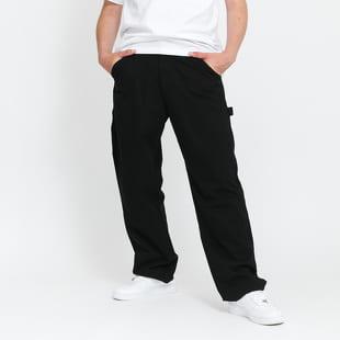 Urban Classics Carpenter Pants