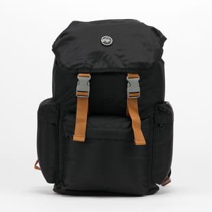 Urban Classics Hiking Recycled Backpack