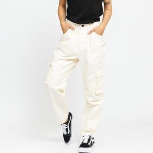 Urban Classics Ladies Ballon Fit Cargo Twill Pants
