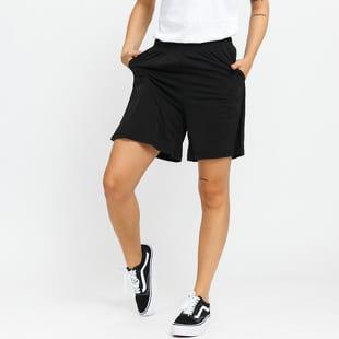 Urban Classics Ladies Modal Shorts