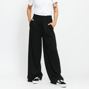 Urban Classics Ladies Modal Terry Wide Leg Sweatpants