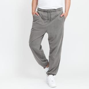 Urban Classics Overdyed Sweatpants