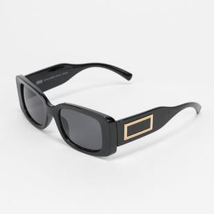 Urban Classics Sunglasses Hawai