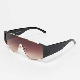 Urban Classics Sunglasses New York