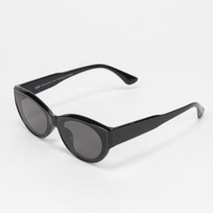 Urban Classics Sunglasses San Francisco