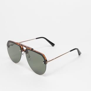 Urban Classics Sunglasses Toronto