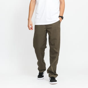 Vans MN Authentic Chino Loose Fit