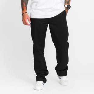 Vans MN Authentic Chino Relaxed Fit