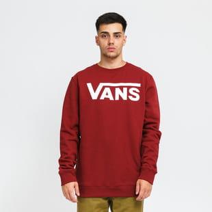 Vans MN Classic Crew