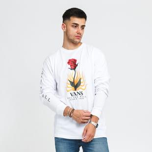 Vans MN Flores LS