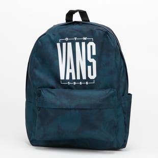 Vans Old Skool IIII Backpack