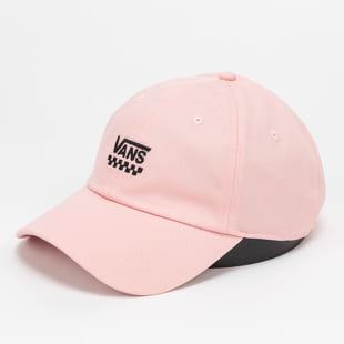 Vans WM Court Side Hat