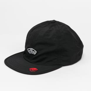 Vans WM Packed Hat