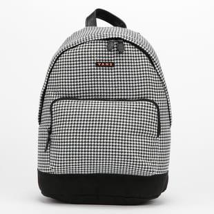 Vans WM Well Suited Backpack