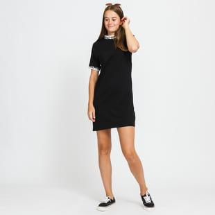 Vans WM Wild Hi Roller Dress