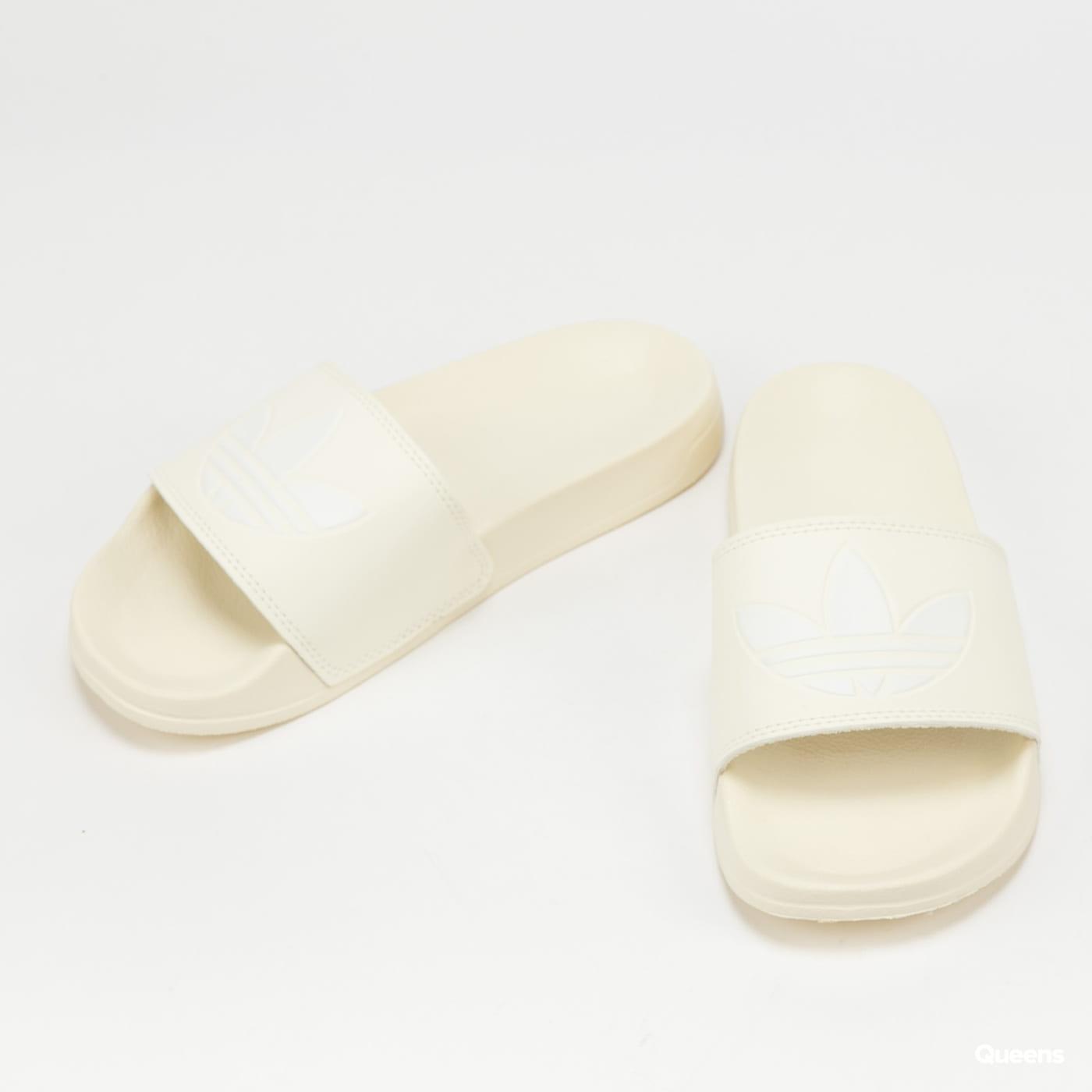adidas Originals Adilette Lite W owhite / ftwwht / owhite