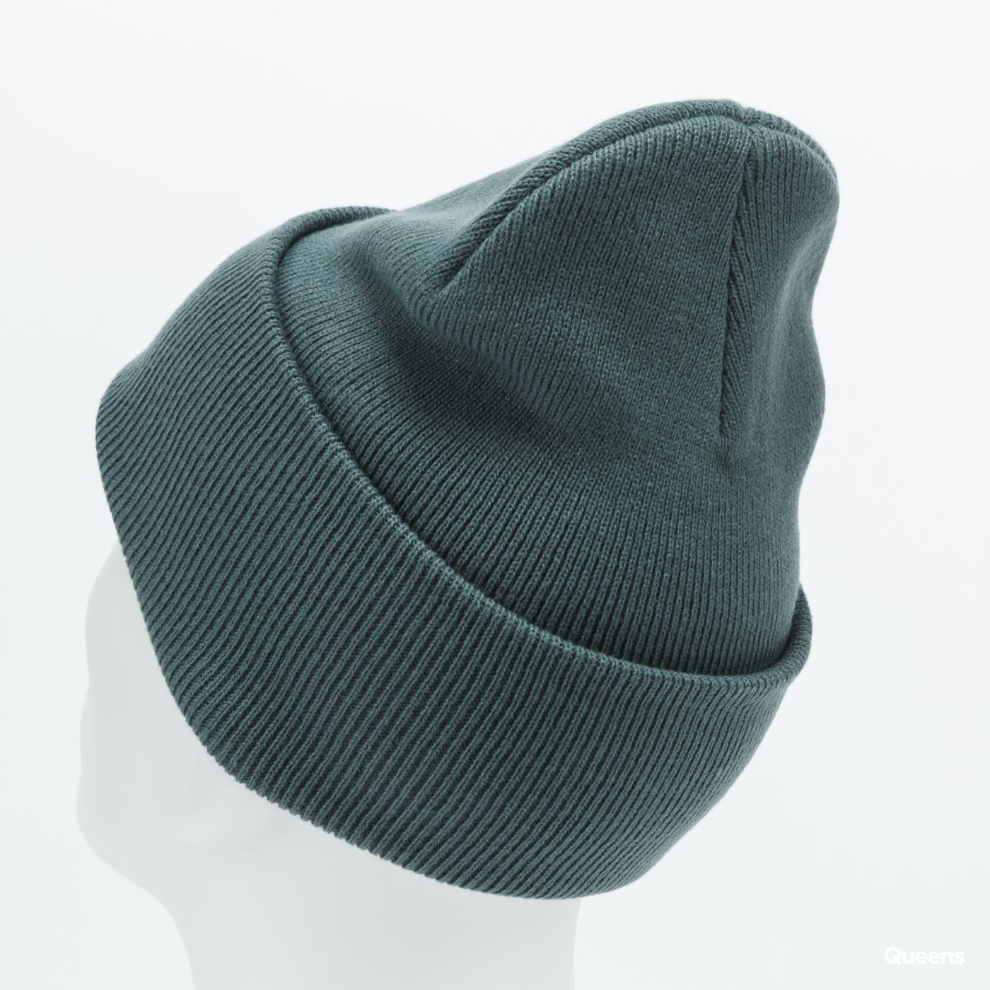 Carhartt WIP Acrylic Watch Hat green