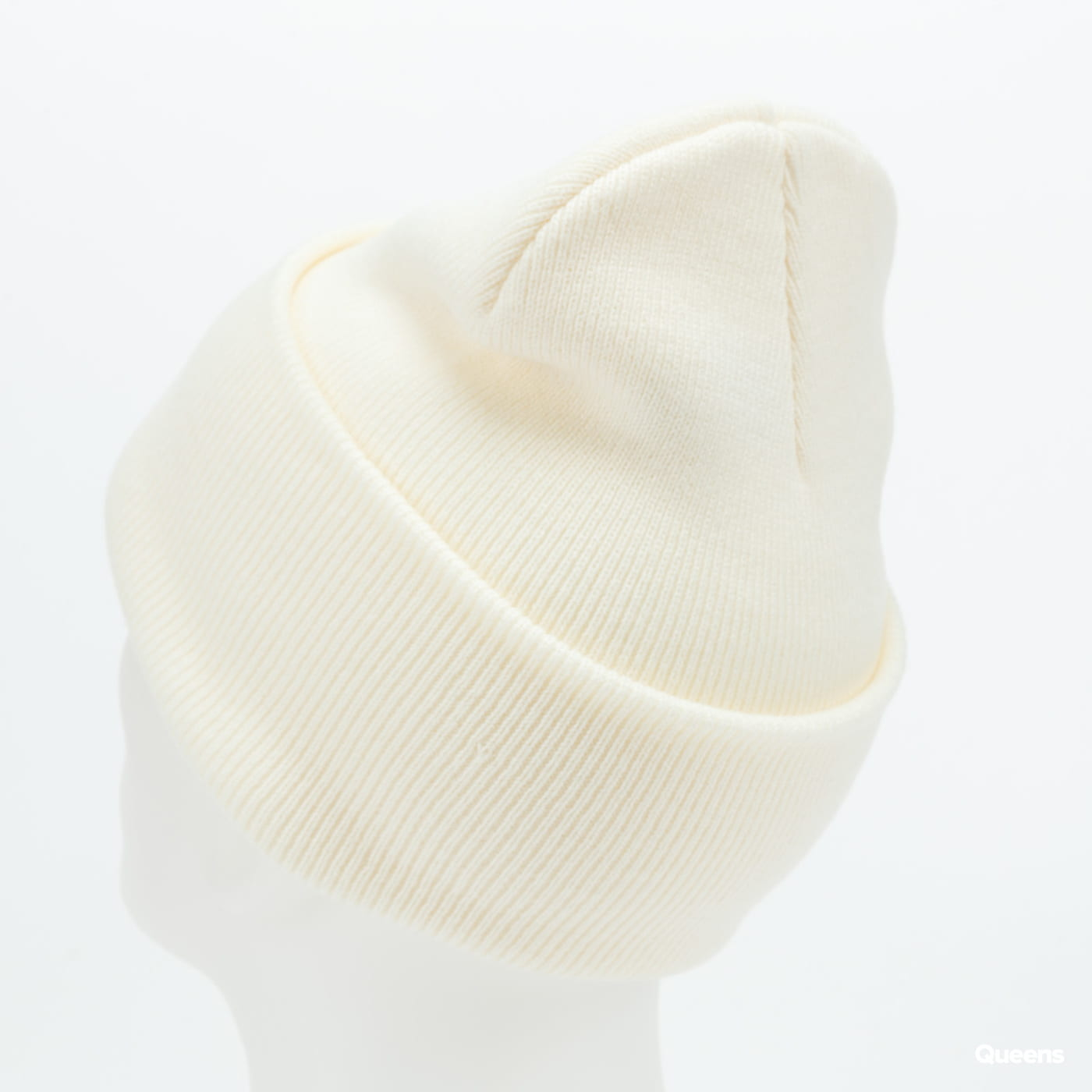Carhartt WIP Acrylic Watch Hat cream