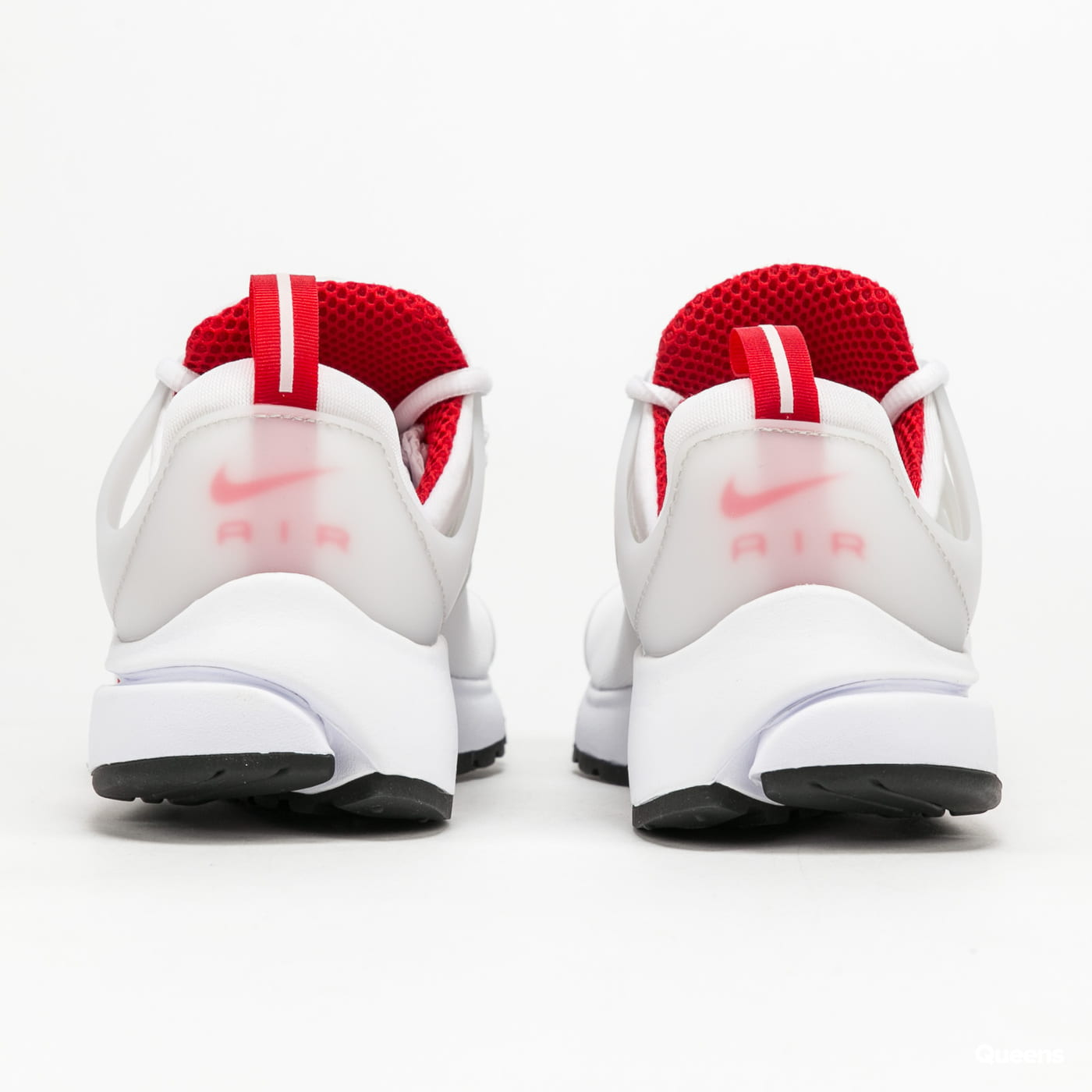 Nike Air Presto white / pure platinum