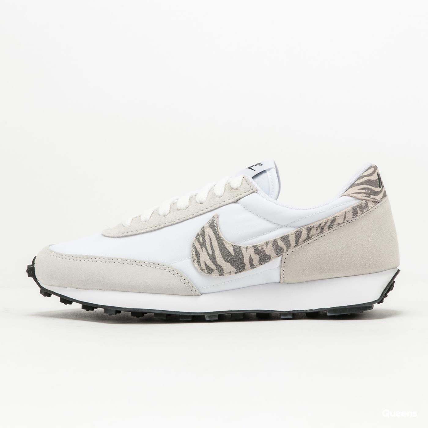 Nike W Dbreak SE white / summit white