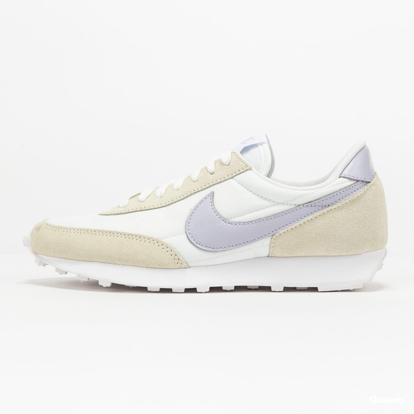 Nike W Nike Dbreak cashmere / pure violet