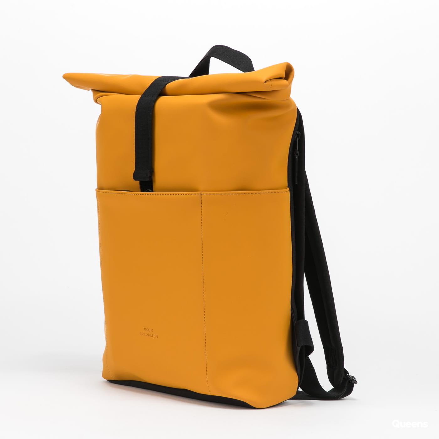 Ucon Acrobatics Hajo Mini dark yellow