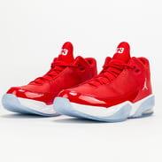 Jordan Max Aura 3 university red / white