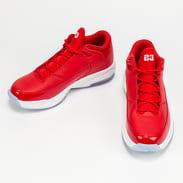 Jordan Max Aura 3 (GS) university red / white