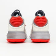 Nike Air Max 2090 C/S summit white / chile red