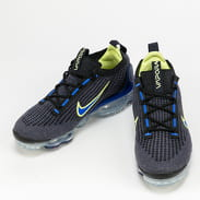 Nike Air Vapormax 2021 FK obsidian / lt lemon twist