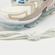 Nike Air Vapormax Evo SE sail / cave stone - cream II