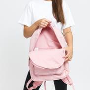 Nike NK Heritage Eugene Backpack růžový