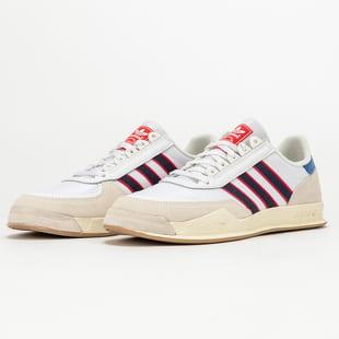 adidas Originals adidas CT86
