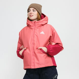 adidas Performance Back To Sport Insulated Jacket