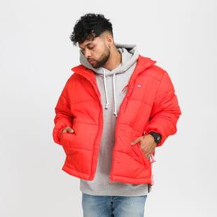 adidas Originals Padded Stand-Up Collar Puffer Jacket