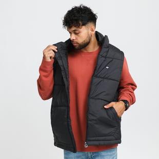 adidas Originals Padded Vest