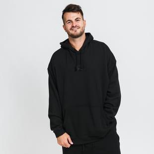 adidas Originals R.Y.V. Logo Hoody