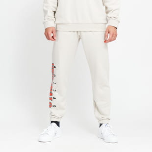 adidas Originals Script Pant