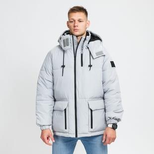 CALVIN KLEIN JEANS M Oversized Puffer Jacket