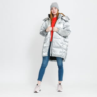 CALVIN KLEIN JEANS W Cocoon Oversized Fit
