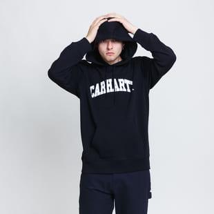 Carhartt WIP Hooded University Sweat