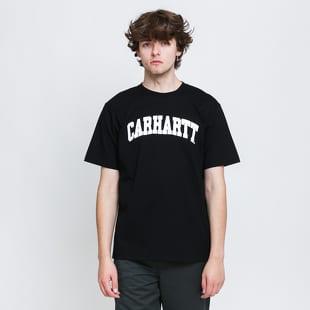 Carhartt WIP SS University Tee
