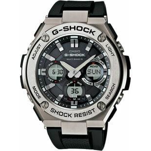 Casio G-Shock G-Steel GST-W110-1AER