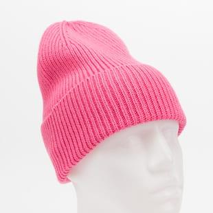 Colorful Standard Merino Wool Beanie