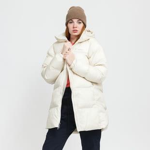 Columbia Mid Hooded Jacket
